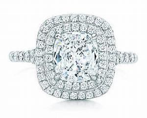 Tiffany Ring Verlobung : tiffany soleste ring wow schmuck schmuck ~ Orissabook.com Haus und Dekorationen