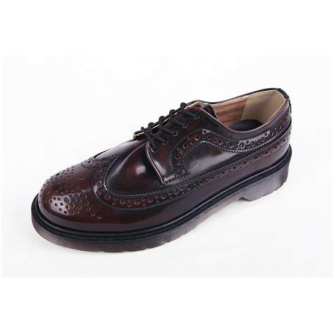 mens light brown oxfords men 39 s wingtips platform high heels brown oxfords
