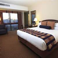 bed bugs in indianapolis With bed bugs indianapolis