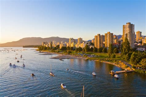 cheap flights 2017 air transat slashes tickets from uk to canada travel news travel
