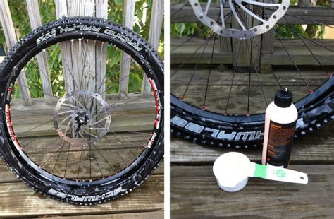 How To Convert Your Existing Rims