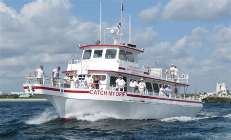 Party Boat Deep Sea Fishing Fort Lauderdale by Deep Sea Drift Fishing Trips Fishing Headquarters