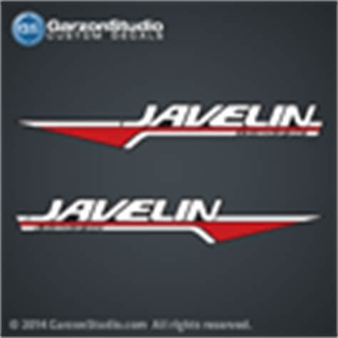 Javelin Boat Decals  Garzonstudiom. Banners And Signs. Imperialism Murals. Label Free Signs. Delta Signs. Bed Signs Of Stroke. Signs Decals. Half Stickers. Grinch Decals