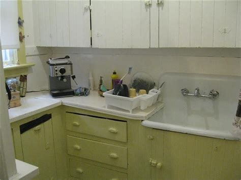 cabinet for kitchen 89 best 1912 kitchen images on cement floors 1912