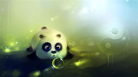 Animated Baby Pictures Wallpapers - panda animated wallpapers sagardezign wallpaper