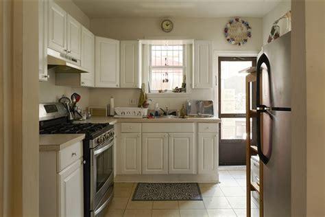kitchen design philadelphia gordon ramsay transforms the house of chef 1302