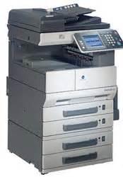 If the printer driver was installed the bizhub c364 c284 c224 all programs orprogram konica minolta c364 seriesps pcl fax ,. Bizhub C250 Windows 8 Drivers
