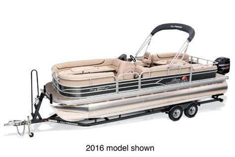 Tracker Boats Altoona Iowa by 2017 Sun Tracker Barge 24 Xp3 Altoona Iowa Boats