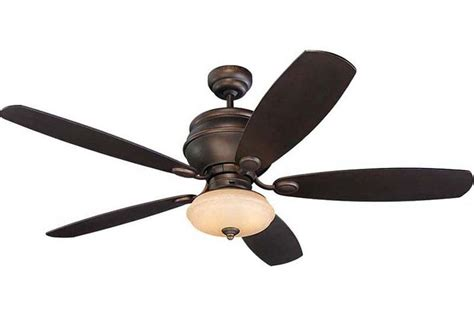 25 best ideas about dual ceiling fan on cooling fan for room outdoor fans and