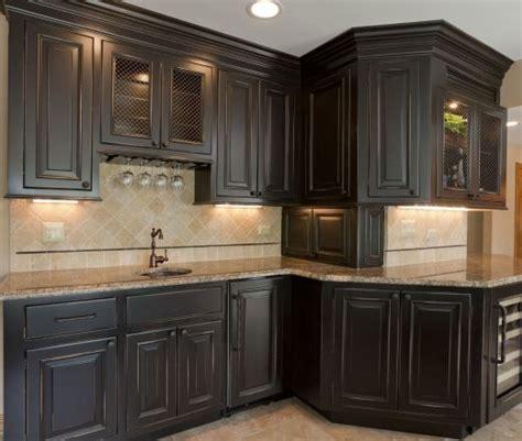 distressed gray kitchen cabinets black kitchen cabinets distressed black kitchen cabinets