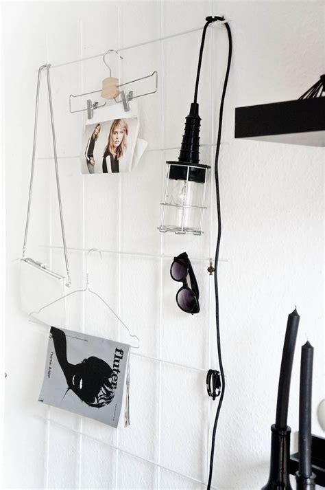 Ikea Deutschland  Das Room Makeover auf todayisde