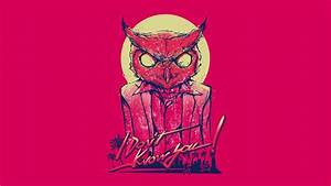 26 Hotline Miami HD Wallpapers Backgrounds Wallpaper Abyss