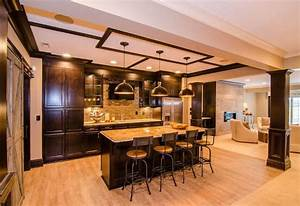 50 Best Inlaw Apartment In Walk Out Images On Pinterest