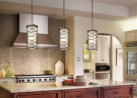 suspension luminaire cuisine design la suspension luminaire en fonction de votre intérieur