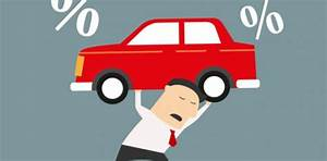 Pret Caf Pour Voiture : pr t caf pour l 39 achat d 39 une voiture boursedescredits ~ Gottalentnigeria.com Avis de Voitures