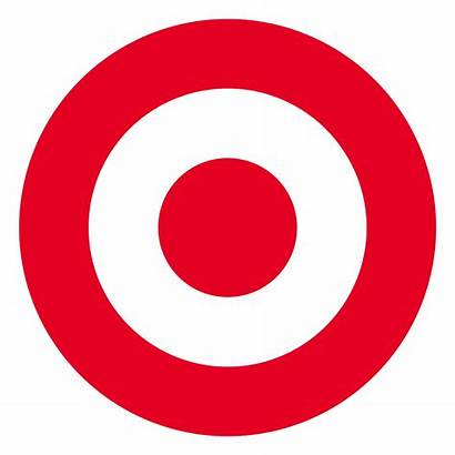 Target Transparent Lowes Topix Grant Youth Proud