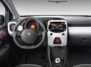 Peugeot Nomblot Macon : peugeot 108 3 portes m con disponible en stock peugeot nomblot m con ~ Dallasstarsshop.com Idées de Décoration