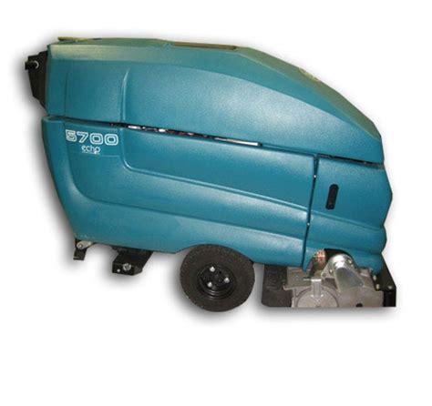 tennant floor scrubber 5700 tennant 5700 28 quot floor scrubber cylindrical w ech2o
