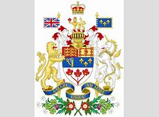 FileCoat of arms of Canada 19571994svg Wikipedia