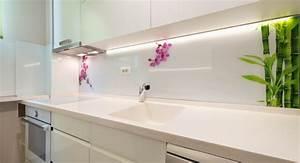 installation electrique d39une cuisine quelles With installation electrique d une cuisine