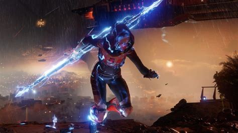 heres  destiny  dungeon pc players    wait
