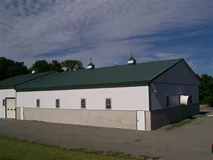 40 x 60 pole barn contemporary custom home joy studio With 40 by 60 pole barn