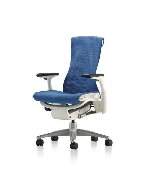 mfc used office furniture san diego herman miller office