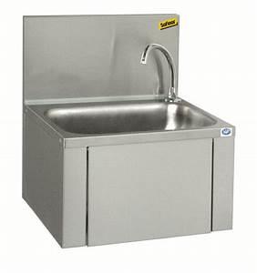 Lave Main Inox : lave mains inox professionnel commande f morale ~ Melissatoandfro.com Idées de Décoration
