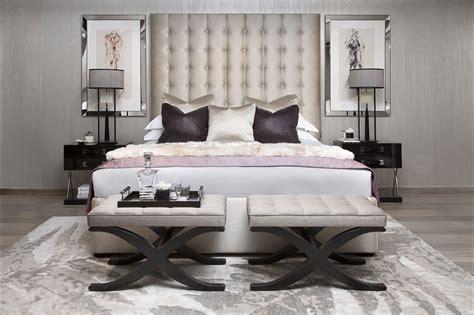 luxury bedroom decor  sofa chair company