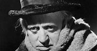 Andy's Film Blog: Scrooge