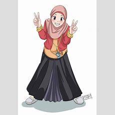 Wallpaper Anime Terbaru Best Wallpapers