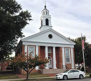 Essex County  Virginia