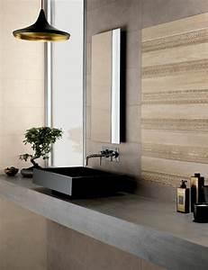 Comment creer une salle de bain zen for Salle de bain design avec décoration d intérieur zen