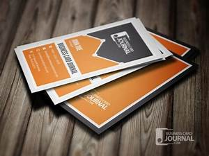 Marketing business card template psd file free download for Marketing business card