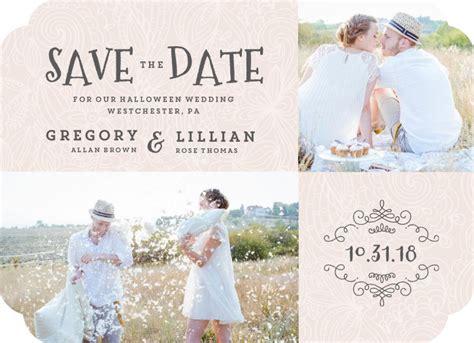 wedding invitation wording ideas  purpletrail couple