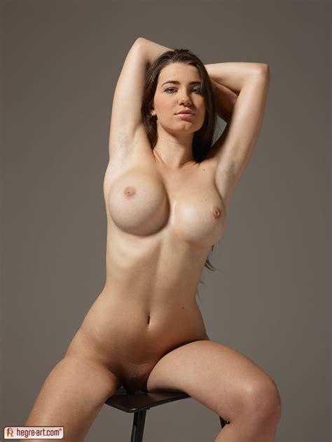 Jara Porn Pic Eporner
