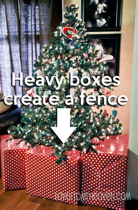 ideas  toddler christmas  pinterest toddler