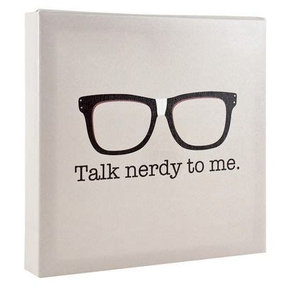 Talk Nerdy To Me Meme - best 25 funny office humor ideas on pinterest office memes funniest office episodes and karl