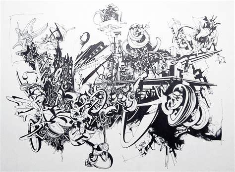 graffiti drawings  graffiti art