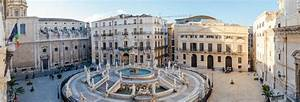 Location Voiture Catane Sicile : location voiture sicile palerme aeroport ~ Medecine-chirurgie-esthetiques.com Avis de Voitures