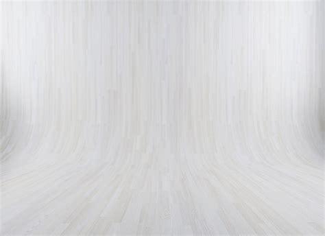 white wood textures freecreatives
