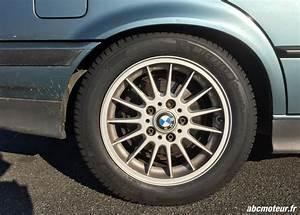 Pneu 4 Saisons Michelin : le pneu 4 saisons s duit de plus en plus ~ Nature-et-papiers.com Idées de Décoration