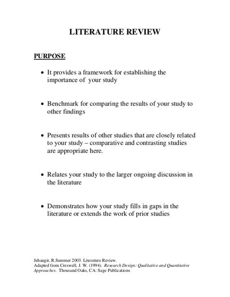 Words for presentation speech essay writing about environment protection employee brand engagement case studies employee brand engagement case studies how to write an essay on speech writing and presentation