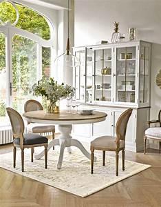 13 Idee Per Arredare Casa In Stile Provenzale Con Maisons Du Monde