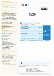 Edf Résiliation Contrat : edf lectricit et gaz avis et contact ~ Medecine-chirurgie-esthetiques.com Avis de Voitures