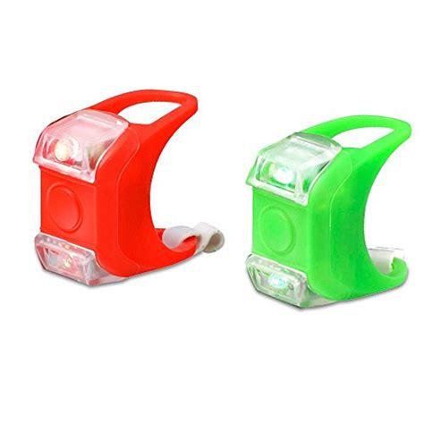 Emergency Boat Navigation Lights by Boat Bow And Safety Led Navigation Light Kit For