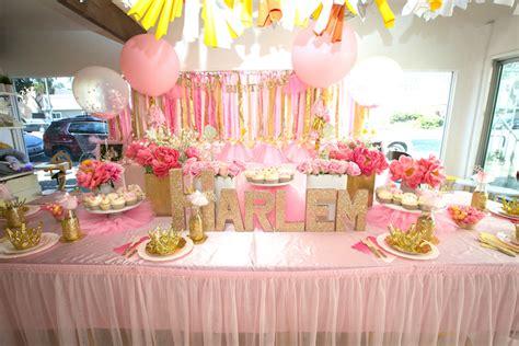 Karas Party  Ee  Ideas Ee   Tutu Cute Nd  Ee  Birthday Ee   Karas Party  Ee  Ideas Ee