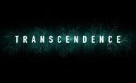 Transcendence | Teaser Trailer