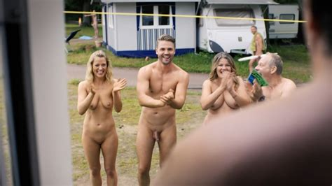 Antje Koch Nude Pics Seite 1