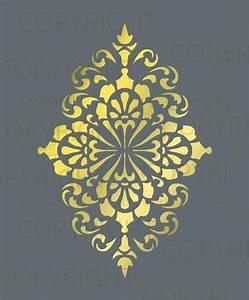 25+ best Damask patterns ideas on Pinterest
